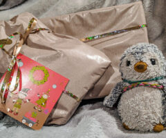 50 Christmas Gifts for Christians